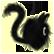 :CatTail: