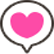 :LoveBetrayal: