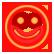 :smile_KR: