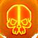 :holoskull: