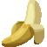 :pisang: