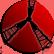 :sawwindmills: