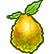 :gleamfruit: