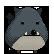 :Pwolf: