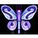 :fbbutterfly: