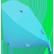 :Whale2: