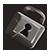 :locker: