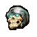 :dungeonrushers: