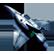 :Spacevaseel: