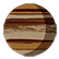 :PlanetinSpace:
