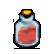 :fruit_juice: