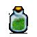 :crushed_herb: