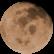 :MoonFull: