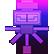 :robotic:
