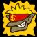 :smiling_merchant: