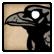:Ravens: