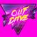 :outdrive: