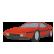 :newcar: