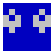 :blue_cube: