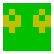 :green_cube: