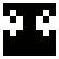 :enemy_cube: