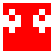 :red_cube: