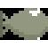 :pigeonbomb: