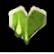 :poisonheart: