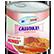 :foodcan: