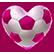 :LoveBall: