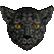 :panther: