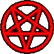 :satan_seal: