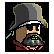 :pirateriot:
