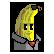 :bananaman: