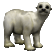 :polarbear: