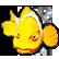 :Aquarium_Fish: