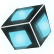 :FunkliftGlowbox: