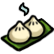 :Dumpling: