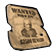 :SevenWanted: