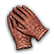 :journey_gloves: