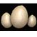 :journey_eggs: