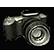:journey_camera: