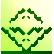 :planetgreen: