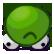 :wackfrog: