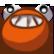 :hypefrog: