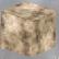 :stonemineral:
