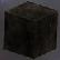 :coalmineral: