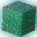 :diamondmineral: