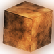 :coppermineral: