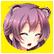 :WR_Rare_Nazuna: